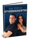 Die Top 10 Fettverbrennungs-Mythen