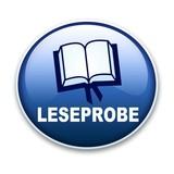 http://www.ebook2k.de/leseprobe.jpg