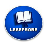 http://www.ebook2k.de/leseprobe1.jpg