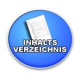 http://www.ebook2k.de/verzeichis.jpg
